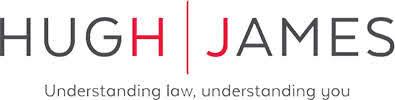 hugh-james-logo
