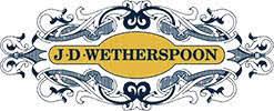 jd-wetherspoons